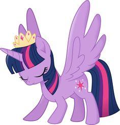 #1567655 - alicorn, artist:aqua-pony, eyes closed, female, mare, my little pony: the movie, pony, safe, simple background, solo, spoiler:my little pony movie, transparent background, twilight sparkle, twilight sparkle (alicorn), vector - Derpibooru - My Little Pony: Friendship is Magic Imageboard