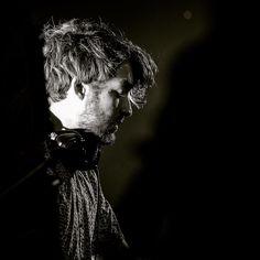 #oliverheldens #808musicfestival #Siam2nite #winphoto #winphotograph