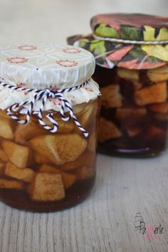 Cook At Home, Preserves, New Recipes, Icing, Bakery, Chutney, Jar, Apple, Homemade