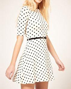 Google Image Result for http://www.shefinds.com/files/2012/07/ASOS-Skater-Dress-in-Spot-Print-with-Belt.jpg