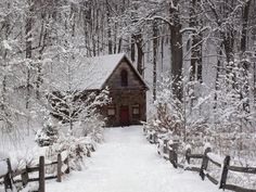 Gyönyörű télii tájkép,Gyönyörű téli tájkép,Gyönyörű téli tájkép ,Gyönyörű téli tájkép,Gyönyörű téli tájkép,Gyönyörű téli tájkép,Gyönyörű téli tájkép,Gyönyörű téli tájkép,Gyönyörűséges téli tájkép,Gyönyörű téli tájkép, - jpiros Blogja - Állatok,Angyalok, tündérek,Animációk, gifek,Anyák napjára képek,Donald Zolán festményei,Egészség,Érdekességek,Ezotéria,Feliratos: estét, éjszakát,Feliratos: hetet, hétvégét ,Feliratos: reggelt, napot,Feliratos: egyéb feliratok ,Finomságok, kávék,italok…