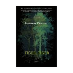 Test Preparation Archives - Page 12 of 13 - Best Sellin Books First Day Of Summer, One Summer, Test Preparation, Tiger, Exotic Pets, Nonfiction Books, Memoirs, Good Books, Real Life