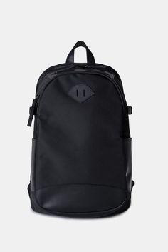 5781942f39b 16 beste afbeeldingen van Backpack - Backpack bags, Backpacks en ...