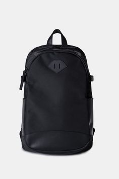 ba10705a1350b 16 beste afbeeldingen van Backpack - Backpack bags