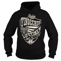 [Best tshirt name meaning] Last Name Surname Tshirts  Team FINOCCHIO Lifetime Member Eagle  Discount 20%  FINOCCHIO Last Name Surname Tshirts. Team FINOCCHIO Lifetime Member  Tshirt Guys Lady Hodie  SHARE and Get Discount Today Order now before we SELL OUT  Camping kurowski last name surname name surname tshirts team finocchio lifetime member eagle