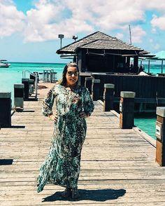 Passei a manhã em Palm Beach e à tarde em alto mar. Tudo azul por aqui! #paradise #blessed #paz #blue #verão #praia #mar #summer #trip #vacation #beach #ferias #destination #hotel #luxury #beautifulplaces #paraiso #besthotel #wishes #sonhos #dreams #feelings #behappy #positivevibes #caribbeansea #aruba #curaçao #inspiration mar #hotel #dreams #behappy #aruba #beach #caribbeansea #positivevibes #blessed #curaçao #ferias #destination #vacation #besthotel #paraiso #inspiration #paz #wishes…