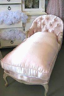 37 Best Sofas Different Designs Victorian Baroque Contemporary