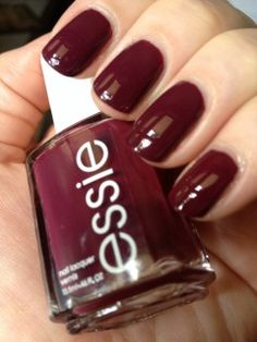 1000 Images About Nail Polish On Pinterest Essie Essie