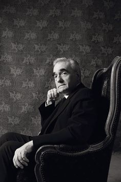 Cinema is a matter of what's in the frame and what's out. Filmmaking Quotes, Digital Film, Film School, Al Pacino, Hollywood, Martin Scorsese, Celebrity Portraits, Film Review, Irish Men