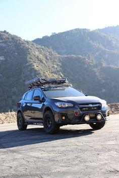 Save by Hermie Subaru Outback Lifted, Subaru 4x4, Subaru Outback Offroad, Lifted Subaru, Subaru Cars, Lifted Cars, Jeep Cars, Subaru Crosstrek Accessories, Colin Mcrae