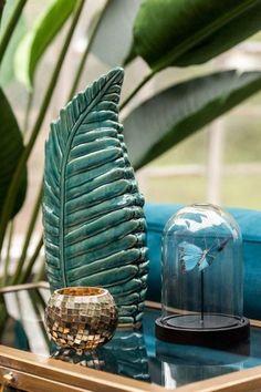 Glass Vase, Chic, Home Decor, Shabby Chic, Elegant, Decoration Home, Room Decor, Home Interior Design, Home Decoration