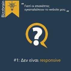 #websiteredesign #redesign #bizzbrain
