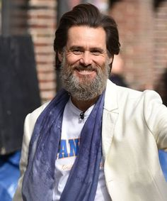 Jim Carrey's girlfriend found dead of apparent suicide — her final tweets and Instagrams reveal complex struggle with depression