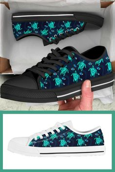 Check out our premium turtle love shoes! Source by elephantsity Shoes Top Shoes, Cute Shoes, Me Too Shoes, Shoes Sandals, Turtle Clothes, Fashion Shoes, Fashion Accessories, Sneakers Fashion, Fall Fashion