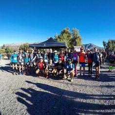 STGOMRCO Crew y Amigos en Putaendo. Gracias @latitudsurexpedition por tremendo día y jornada en los senderos. Nos vemos el próximo año. : info@stgomrco.com  #stgomrco #latitudsurexpedition #lse #cabradelmonte #cervezaquimera #nutricionenbalance #club #equipo #crew #training #run #runner #mountain #trailrunning #ultratrail #running #outside #outdoor #experience #getoutside #picoftheday #photooftheday #santiago #putaendo #chile http://ift.tt/2rnuCRg