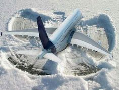 Go Online and Stop Paying More for Airport Parking Than Your Plane Ticket. Aviation Quotes, Aviation Humor, Aviation Fuel, Airline Humor, Flight Attendant Humor, Pilot Humor, Pilot Quotes, How To Make Snow, Snow Angels