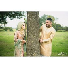 """""""Peek-a-boo!"""" From the lovely Nikkah Ceremony of Quratulaine & Zohaib. #miragephotography #asianwedding #ukwedding #ukphotographer #asianbride ##weddingphotography #weddingphotographer #photographer #cutecouples by miragephotosuk"""