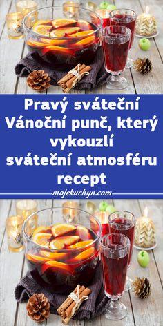 Vodka, Cereal, Menu, Breakfast, Food, Pineapple, Alcohol, Menu Board Design, Morning Coffee
