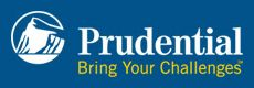 Prudential Bring Your Challenges - 8/2014 - we have had very good service and advice from our Prudential rep!