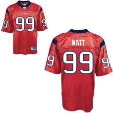 10 Best NFL Jerseys images | Washington Redskins, NFL, Black  for sale