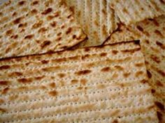 Why Passover Is a Gluten-Free Goldmine by  Gluten-Free Bay  KOSHER RECIPES FOR GLUTEN-FREE LIVING