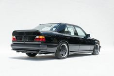 Classic Mercedes, Mercedes Benz Cars, Age, Friends, Vehicles, Amigos, Boyfriends, Vehicle, True Friends