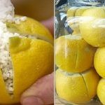 Cut A Few Lemons And Place Them On The Bedside In Your Bedroom – Here's Why!