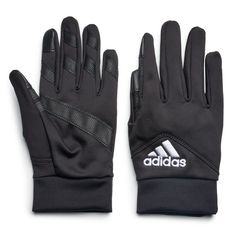 Back To Search Resultsapparel Accessories Considerate Paw Capacitance Gloves Boys Girls Unisex Finger Tip Touch Screen Noctilucence Cotton Black Gloves Cost Relieving Rheumatism