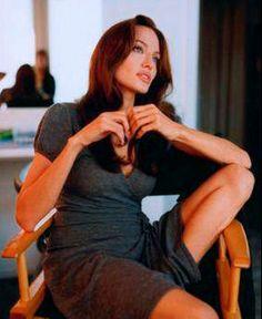 Eva Mendes WORLD BEAUTIES Eva mendes, Belles actrices