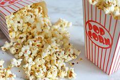 Crazy-Good-Spicy-Italian-Popcorn
