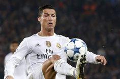 """LITORAL CENTRO - COMUNICAÇÃO E IMAGEM: Ronaldo: """"Todos podemos marcar diferença dando san..."""