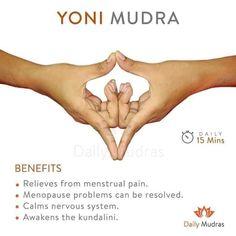 7 Chakras Meditation, Meditation Exercises, Yoga Mantras, Yoga Moves, Kundalini Yoga, Mindfulness Meditation, Pranayama, Meditation Music, Qi Gong