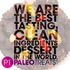 More info: www.paleotreats.com