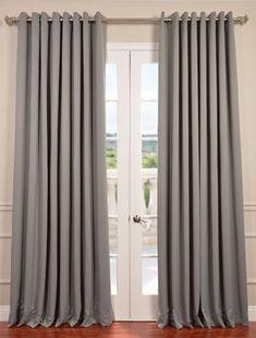 750 double curtains ideas curtains