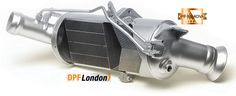 #DPF London is proud to lead the way in DPF #removal and Car ECU #Remapping / #Tuning throughout #Croydon and #London.