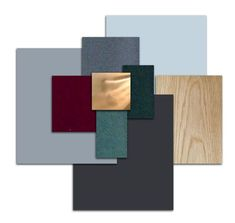 Discover a range of product finishes with a selection of fabrics, wood veneers, lacquers, tiles, silver leaf, copper leaf, aluminium, original translucent colors, marble, metals and impressive glass and ceramic work | www.bocadolobo.com #bocadolobo #luxuryfurniture #exclusivedesign #interiodesign #designideas #homedecor #homedesign #decor #finishes #materials #woodveneers, #texture #lacquers, #tiles, #silverleaf, #moodboard #copper #copperleaf, #aluminum, #translucentcolors, #marble #metals…