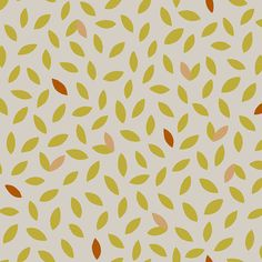 Lola Mandarin // Hot off the Press Print Collection by Materialised www.materialised.com #print #pattern #textile #fabric #interiordesign #hotoffthepress #materialised Sheer Drapes, Hot, Fabric, Prints, Pattern, Collection, Design, Tejido, Fabrics