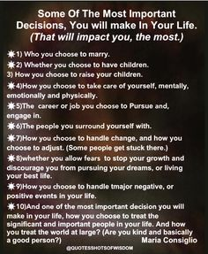 Words Quotes, Life Quotes, Sayings, Life Questions, Self Care Activities, Self Improvement Tips, Coping Skills, Life Advice, Me Time