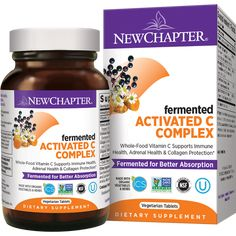 Support your immune system with Fermented Activated C Complex, made with organic herbs and vegetables. Learn more about our powerful, Fermented daily formula! Organic Turmeric, Organic Herbs, Zinc Foods, Ginger Rhizome, Whole Food Vitamins, Maitake Mushroom, Organic Nutrients, Blueberry Fruit, Oranges And Lemons