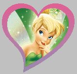 - Tinkerbell Birthday Party Ideas - Personalized Tinkerbell Invitations Tinkerbell Party games and more