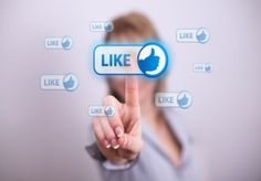 seomasters: send you 300+ FAST  Facebook Fans to your Facebook Fanpage Special Discount for $5, on fiverr.com