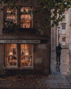 Step back in time to this traditional and elegant tea shoppe in the historic cen… - Modern Autumn Aesthetic, Brown Aesthetic, Travel Aesthetic, Nature Aesthetic, Aesthetic Outfit, Aesthetic Collage, Aesthetic Vintage, Aesthetic Photo, Abandoned Mansion For Sale