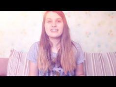 ФАВОРИТЫ ВЕСНЫ ||Karina Bah