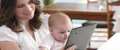 How can you start up an e-commerce business from home as a new parent? Well, SellerDeck say it's child's play: http://www.ingeniousbritain.biz/latest-news/starting-up/helping-parents-run-an-online-business-its-childs-play-e-commerce-essentials-for-mumpreneurs/1011/100977  #Startup #eCommerce #SME #Entrepreneur #Mumpreneur