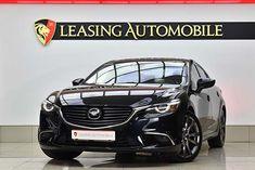 Mașini de vânzare - Marci premium, full option | Leasing Automobile Full Option, Mazda 6, Toyota, Automobile, Bmw, Vehicles, Car, Autos, Cars