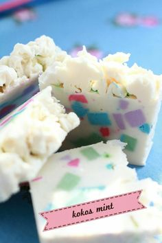 Lilly's Soap Farm  #homemade #organic #soap #essentialoil #pastelsoap #creativesoap