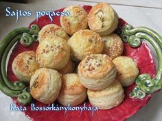 Winter Food, Pretzel Bites, Baked Potato, Sprouts, Gluten Free, Paleo, Bread, Baking, Vegetables