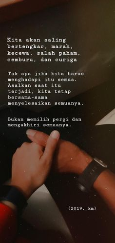 Self Quotes, Mood Quotes, Life Quotes, Sarcastic Quotes, Jokes Quotes, Cinta Quotes, Quotes Galau, Reminder Quotes, Pretty Quotes