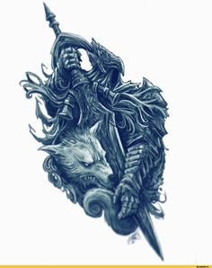 Lucatiel of Mirrah,DSII персонажи,Dark Souls 2,Dark Souls,фэндомы,Gwyndolin,DS персонажи,Fire keeper,DSIII персонажи,Dark Souls 3,Plain Doll,Кукла,BB персонажи,BloodBorne,Vicar Amelia,Old Hunter Djura,Valtr,Siegward of Catarina,bloody crow of cainhurst,Artorias The Abysswalker,ornstein,lady maria