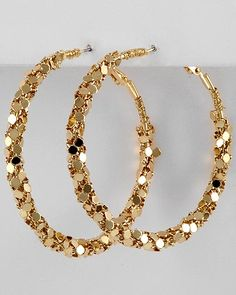 blinged gold love, love, love gold with black or royal blue... so rich